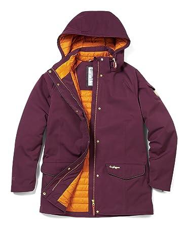 craghoppers nat geo 250 jacket