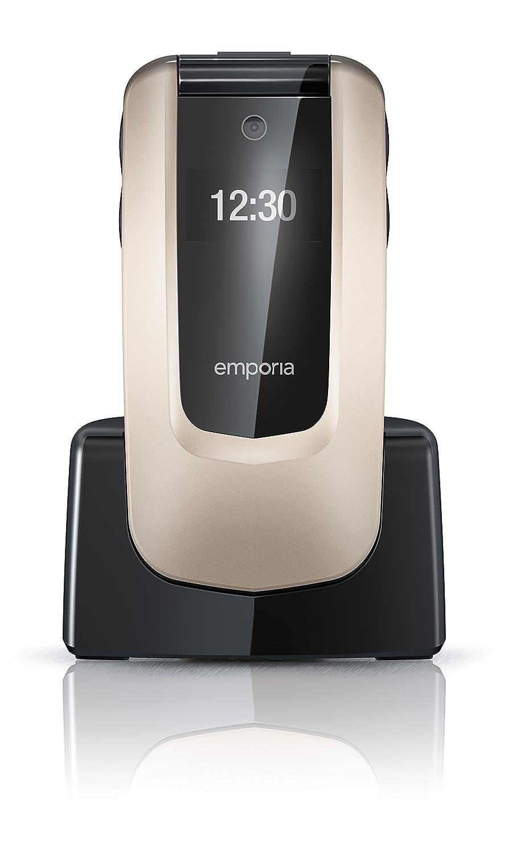 Emporia Comfort 2.4