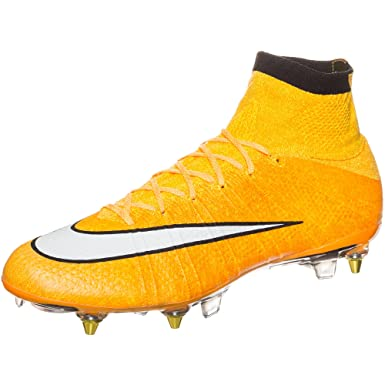 sports shoes 72e7b d7b8b NIKE Mercurial Superfly SG Pro Mens' Soccer Cleat 641860 800 ...