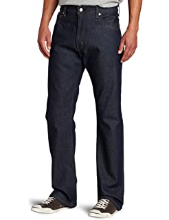 b81bbf1adecae3 Levi s Men s 517 Bootcut Jean at Amazon Men s Clothing store