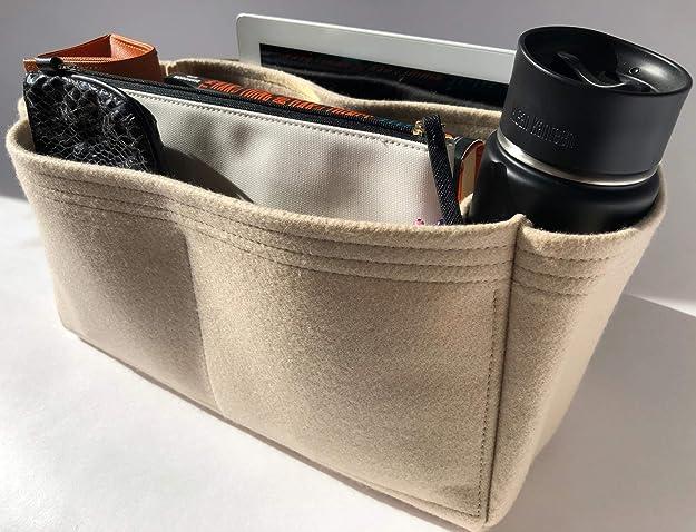 Amazon.com: Organizador de bolsa de lujo para Louis Vuitton ...