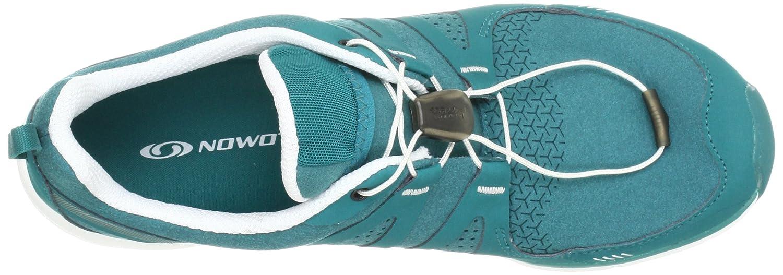 Farbe:S-Wind Inca t/ürkis;Gr/ö/ße:EUR 38 Salomon S-Wind Inca Laufschuhe verschiedene Farben
