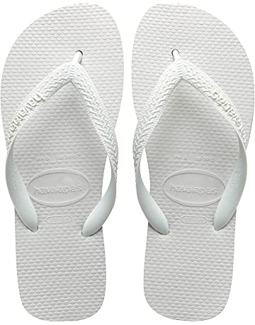 8414ce073db7e Men's Flip Flops and Thong Sandals: Amazon.co.uk