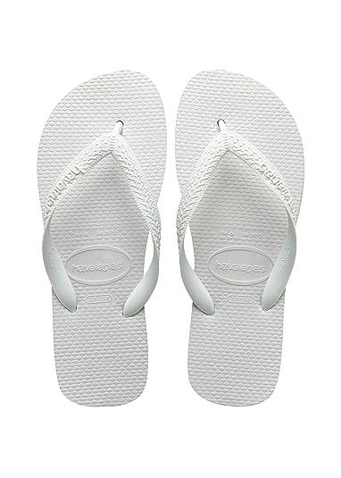 Havaianas Erwachsene Schuhe Unisex Top Zehentrenner r1wrx5Cq