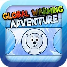 Global Warming Adventure