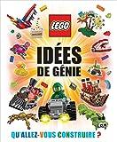 Lego?: Id?es de G?nie