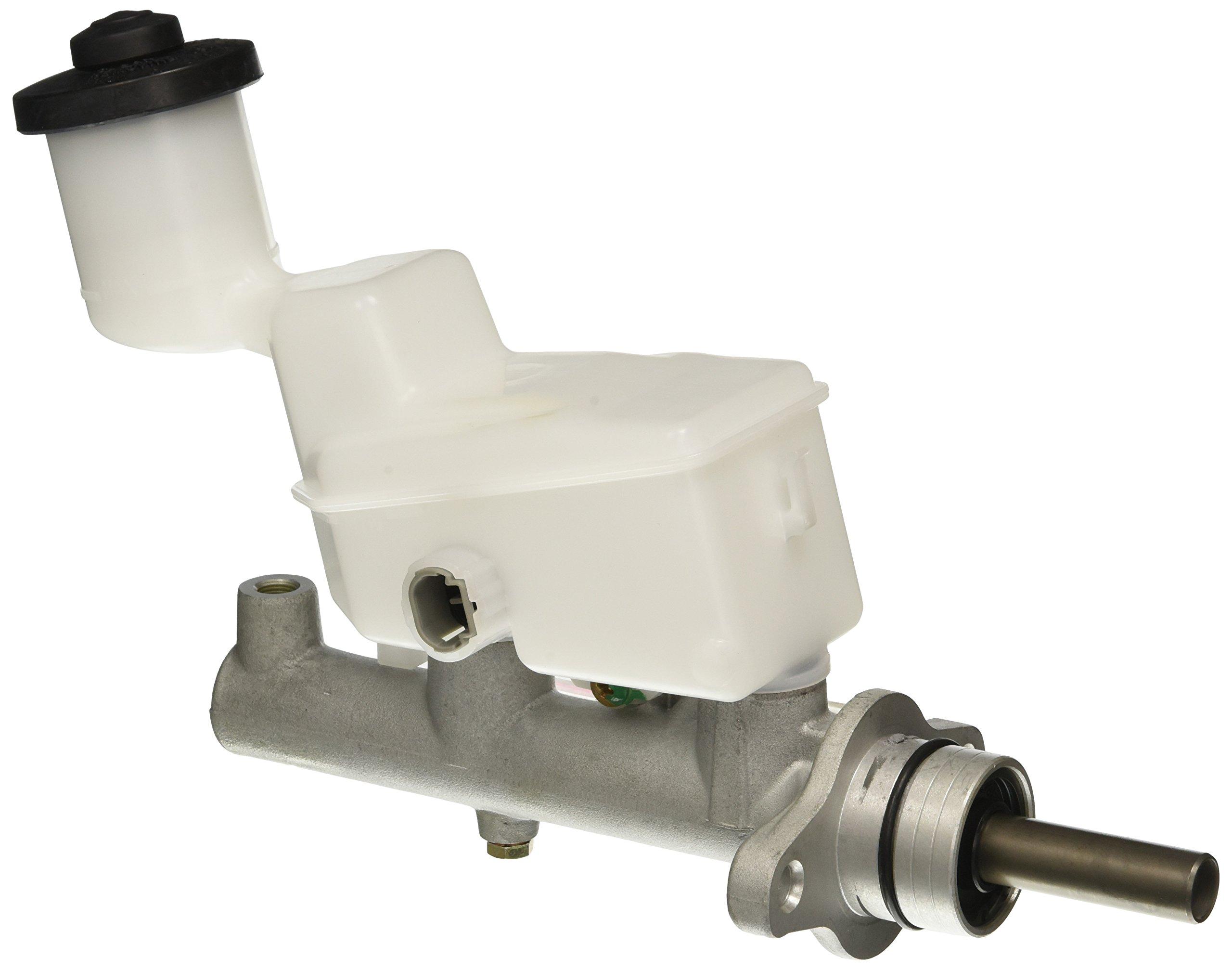 Beck Arnley 072-9528 Brake Master Cylinder