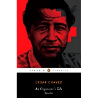 An Organizer's Tale (Penguin Classics)