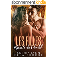 Les Filles Miracle du Cheikh (French Edition)