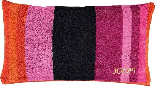 Joop Beach Glamour Stripes - Funda de cojín ovillo de 22 ...