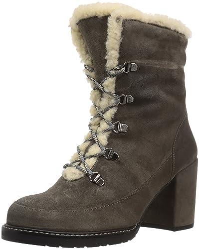 Women's Yukon Fashion Boot