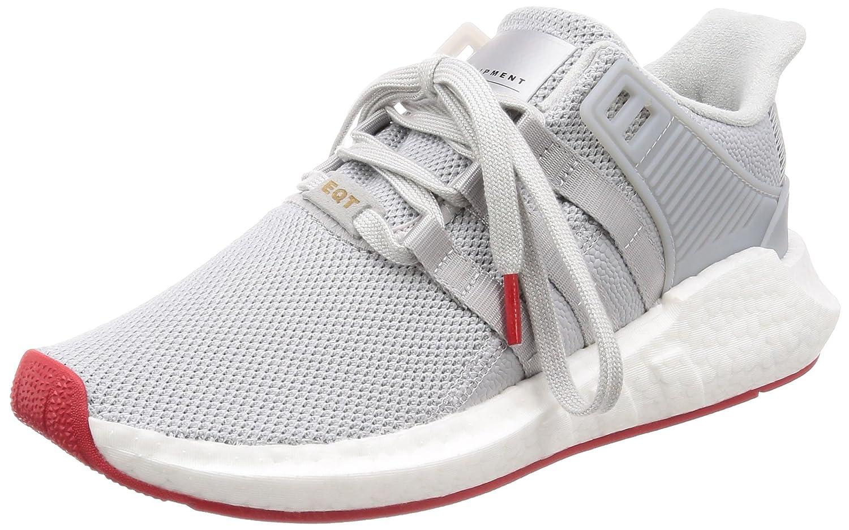 Adidas Herren EQT Support 93 17 Turnschuhe grau B078TMTCWB Hallen- & Fitnessschuhe Authentische Garantie