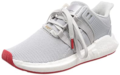 online store 13ca8 2ce7f Amazon.com  adidas EQT Support 9317 - Cq2393 - Size 11  Fashion Sneakers