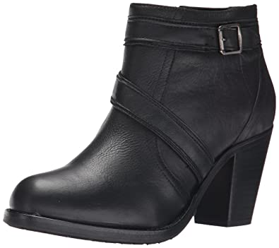 Women's Ready To Go Short Fashion Boot