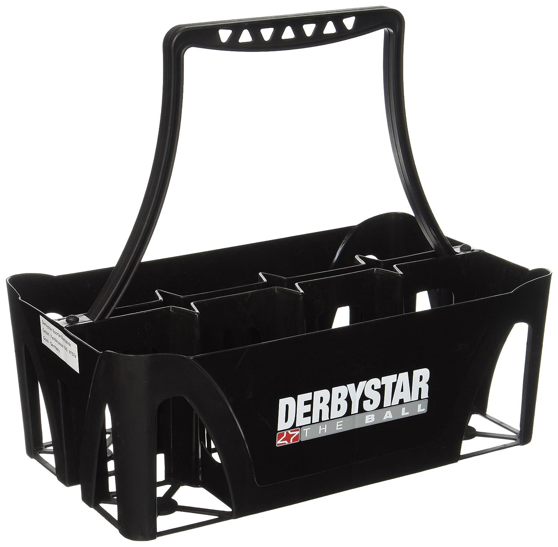 Derby Star Portaborraccia Derbystar