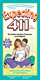 Expecting 411 3rd edition: Updated, Revised, Expanded!