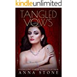 Tangled Vows (Mistress Book 1)