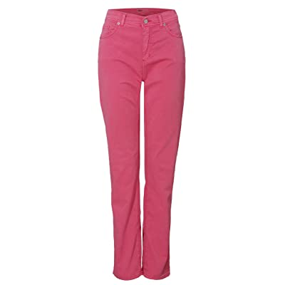 Angels Jeans - Femme