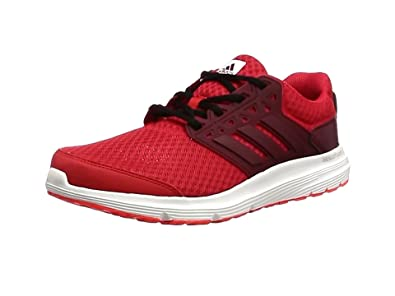 adidas Galaxy 3 m - Running - Trainers for Men, 46 2/3