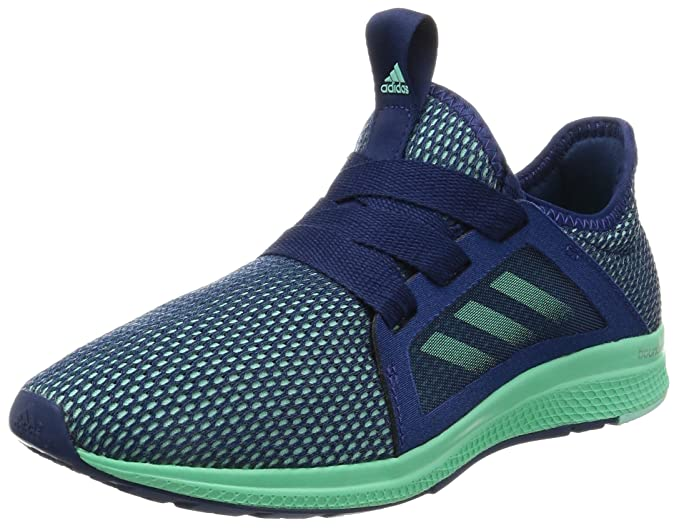 uk availability 0114c 1a572 Adidas Edge Lux mujer Talla 23.5