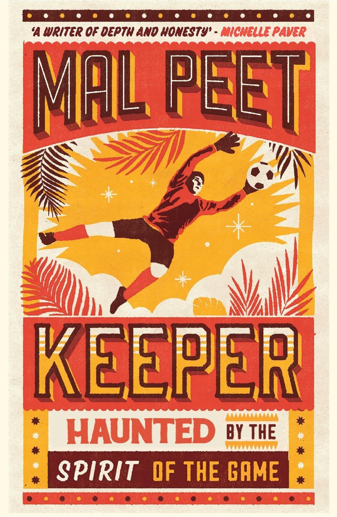 Download Keeper ebook