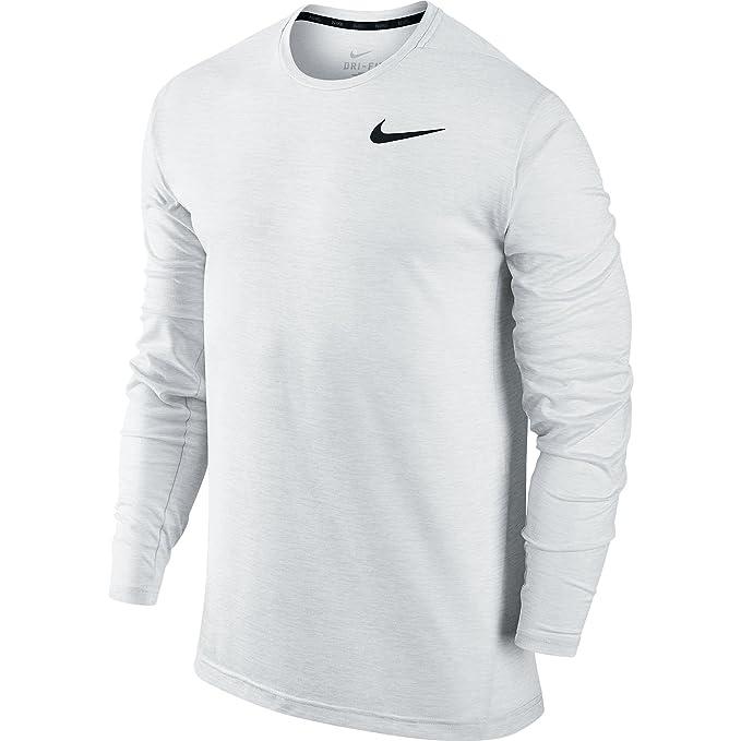 nike t shirts training