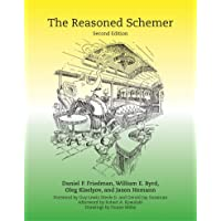The Reasoned Schemer