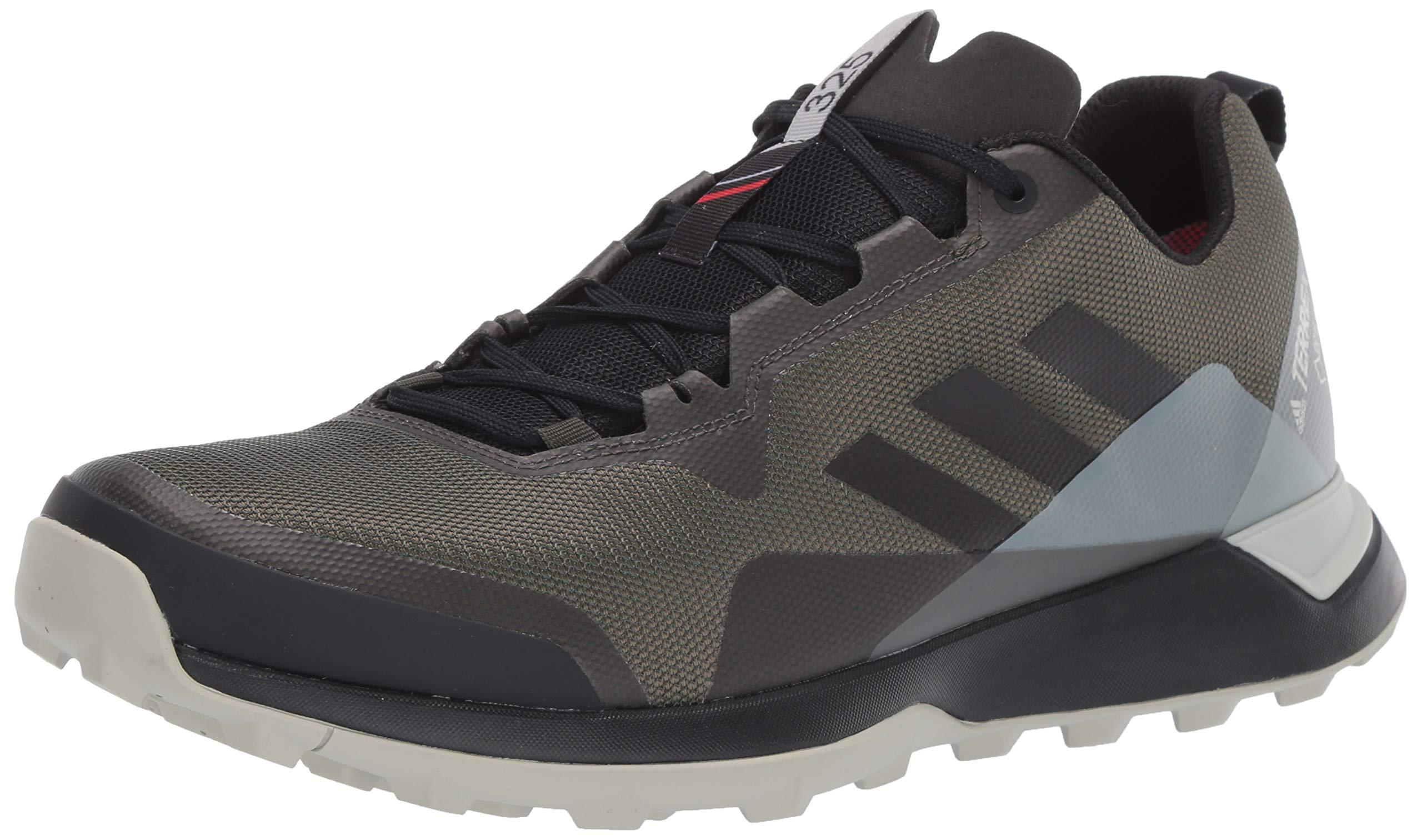 adidas Terrex CMTK GTX Men's Grey FiveBlackTech Copper