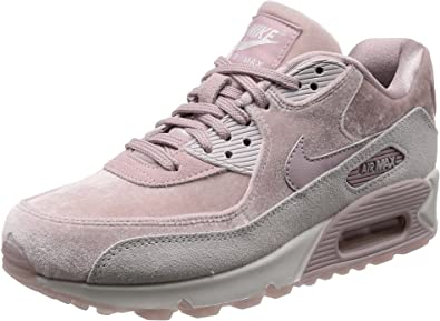 2air max 90 camoscio