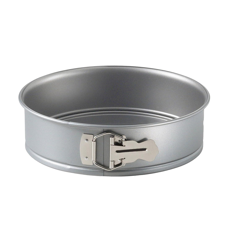 Calphalon Nonstick Bakeware, Spring Form Pan, 9-inch 1826048