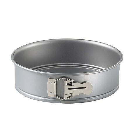 Smart Amazon.com: Calphalon Nonstick Bakeware, Spring Form Pan, 9-inch MH46