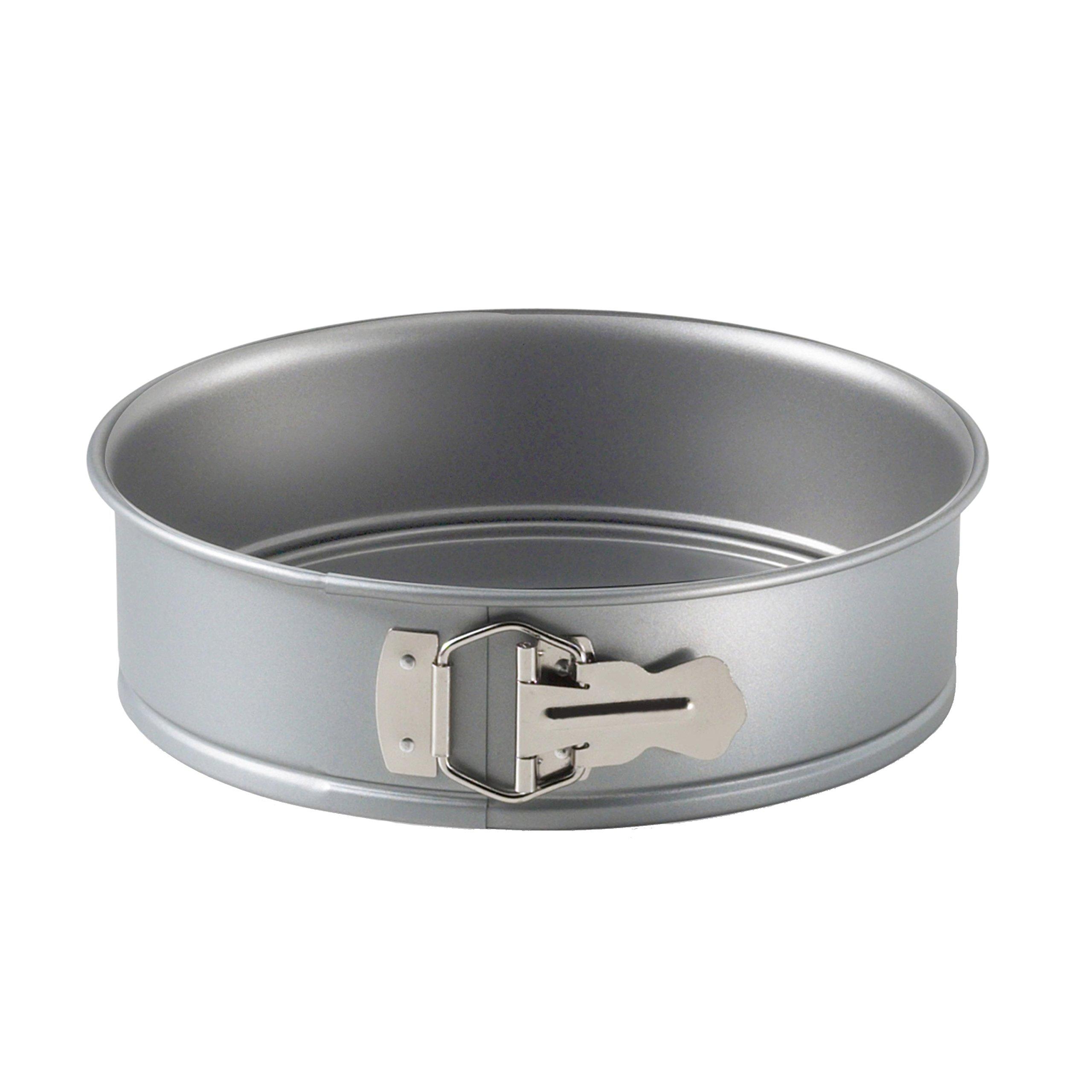 Calphalon Nonstick Bakeware, Spring Form Pan, 9-inch