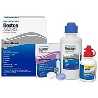 Boston Advance Complete System, 7 Piece Set, 1 Count