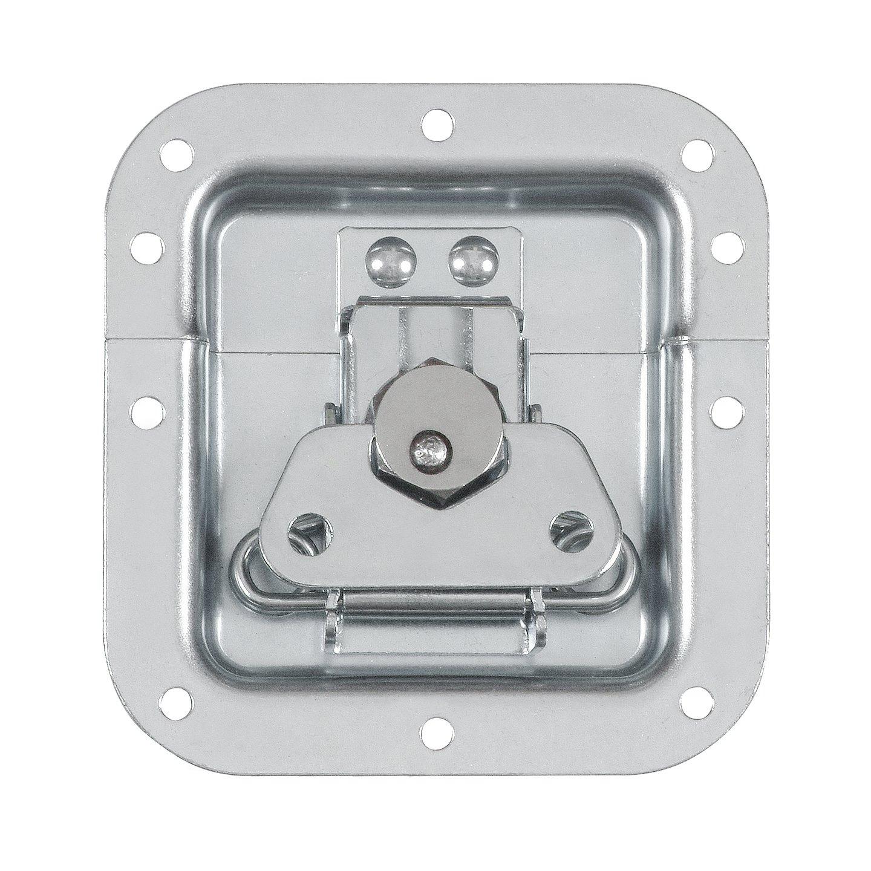 Reliable Hardware Company RH-A3020-A Medium