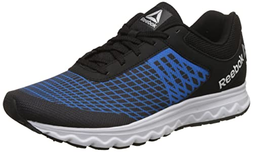 d59ad01e5 Reebok Men s Run Escape Lp Running Shoes  Buy Online at Low Prices ...