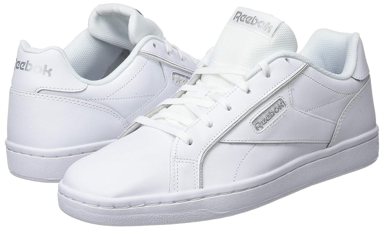 Reebok Royal Royal Royal Cmplt CLN LX, Scarpe da Tennis Donna b04d14