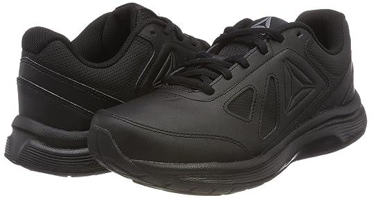b40c7fcb7a3 Reebok Women s Walk Ultra 6 DMX Max Fitness Shoes  Amazon.co.uk  Shoes    Bags