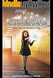 Ouroboros (Circuit Fae Book 2)