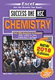Excel Success One HSC Chemistry 2018 Edition