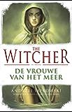 De vrouwe van het meer (The Witcher Book 7)