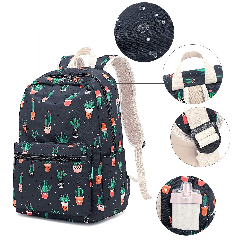 Office Equipment & Supplies Flamingo File Bag Document Bag