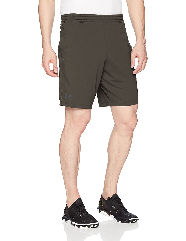 Under Armour Men's MK-1 Shorts Under Armour Apparel 1306434