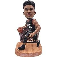 $129 » Jimmy Butler Miami Heat Scoreboard Special Edition Bobblehead NBA