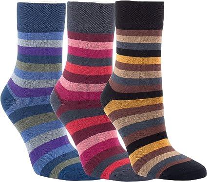 10 Paar Bambussöckchen Damen Socken Feinsöckchen