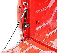 DEE ZEE 43301 09-14 Dodge Ram Tailgate Assist