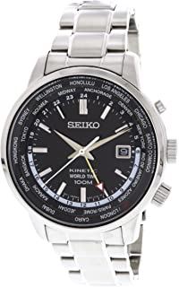 Seiko Watch NEO Sports SUN069P1 Mens