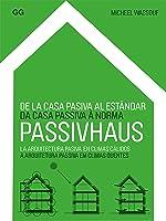 101 Reglas Básicas Para Edificios Y Ciudades