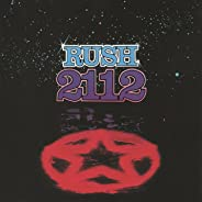 2112 (Remastered)