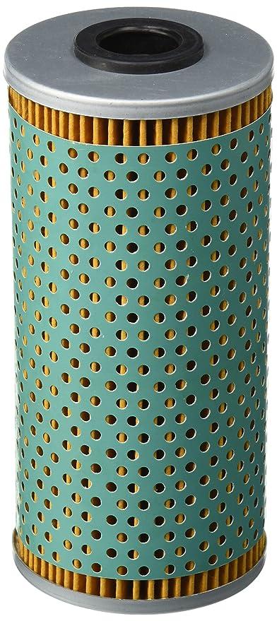Bosch 72196 WS taller motor filtro de aceite: Amazon.es ...