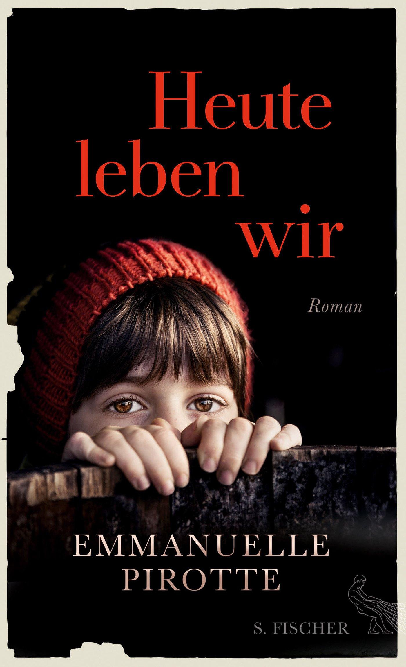 heute-leben-wir-roman